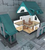 Gebäude und Immobilienservice S.A.