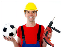 Gebäude- und Immobilienservice S.A.